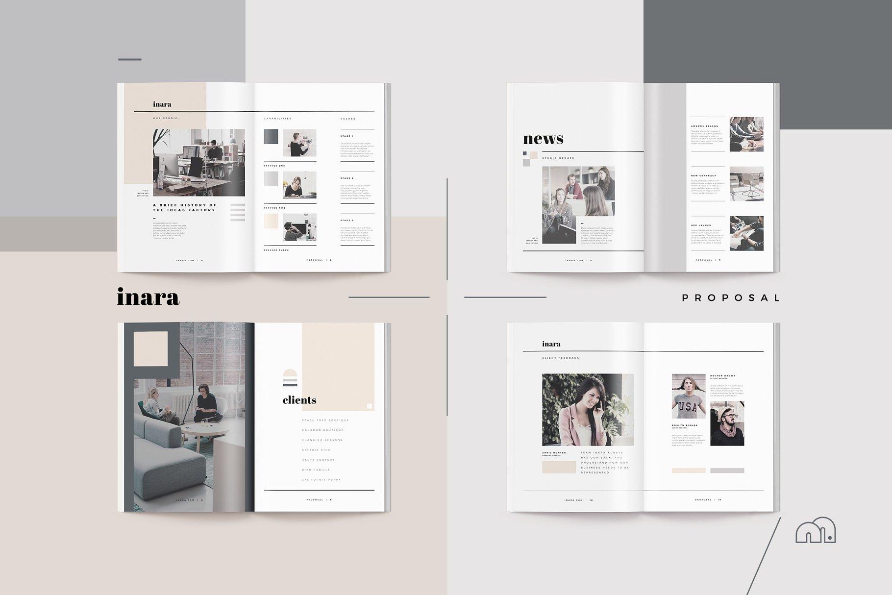 proposal-inara-preview-3-.jpg