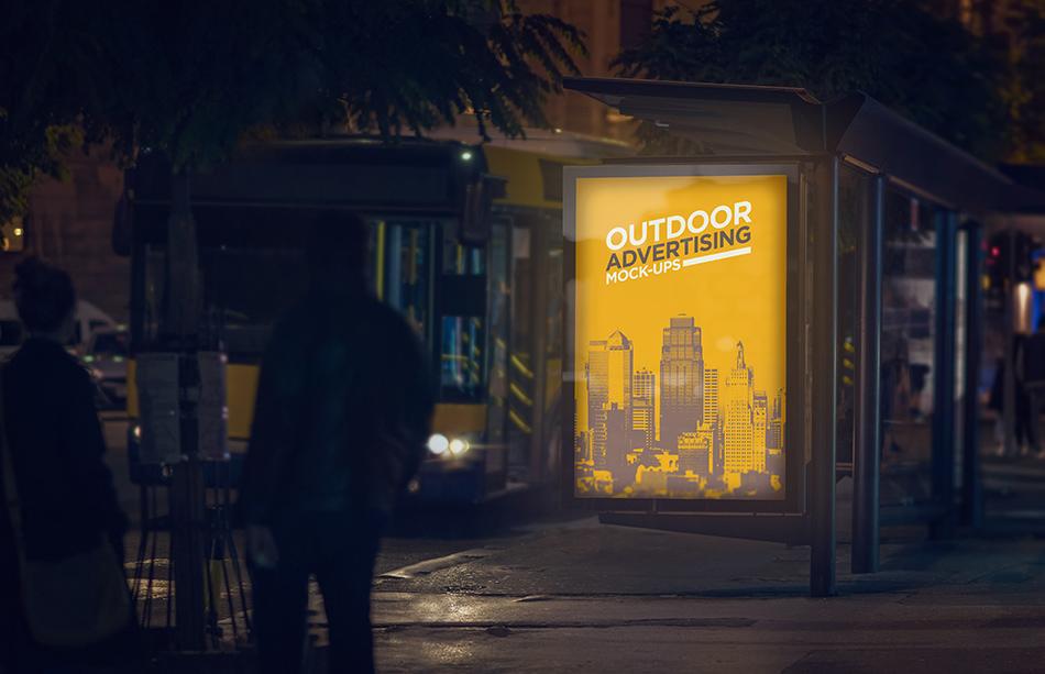 08_Outdoor_Advertising_Mockup-Vol.2.jpg