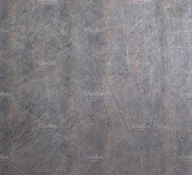 rosebrushedpewtercollection-sample4-.jpg