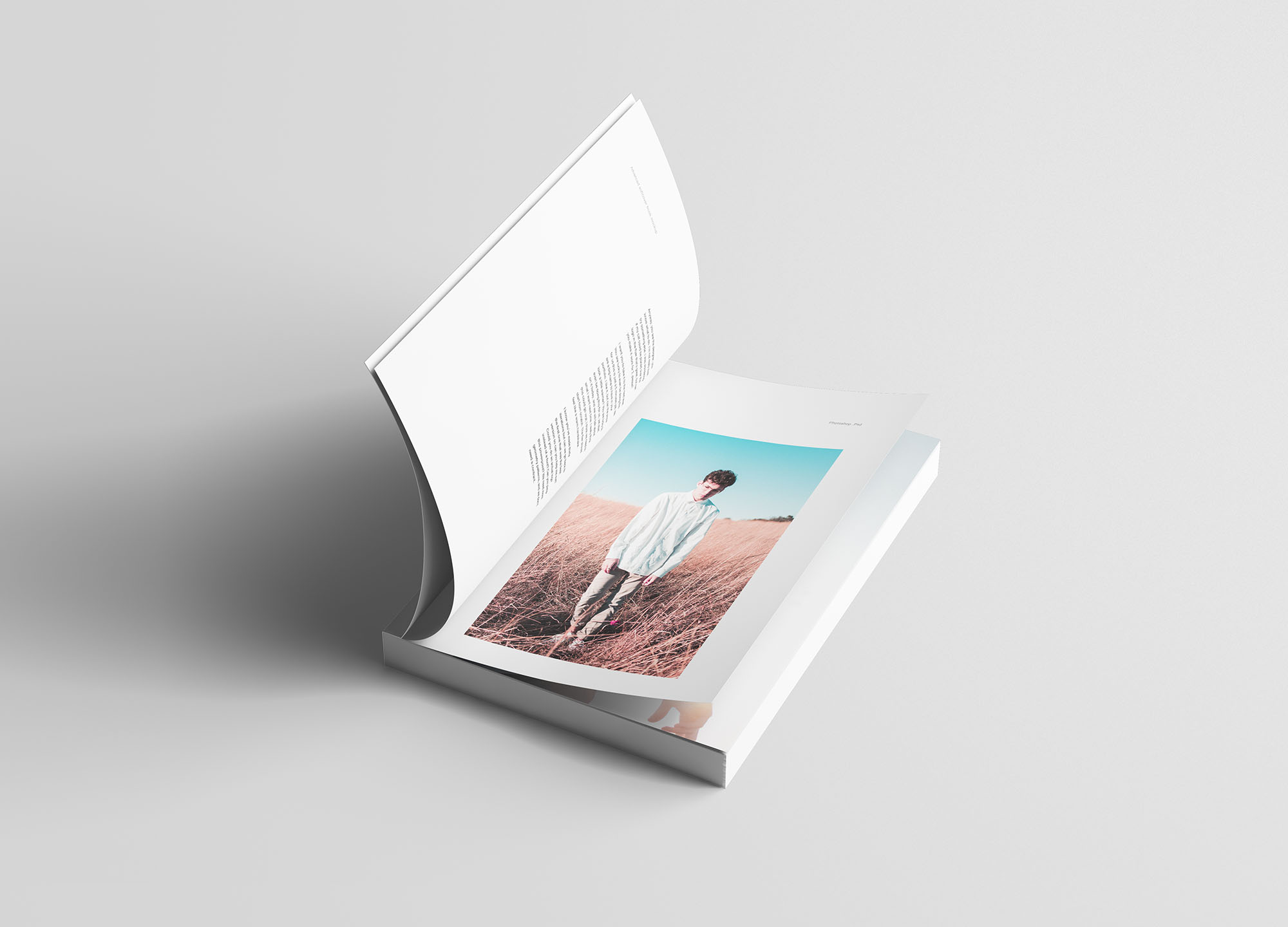 A5-Softcover-Book-Mockup.jpg