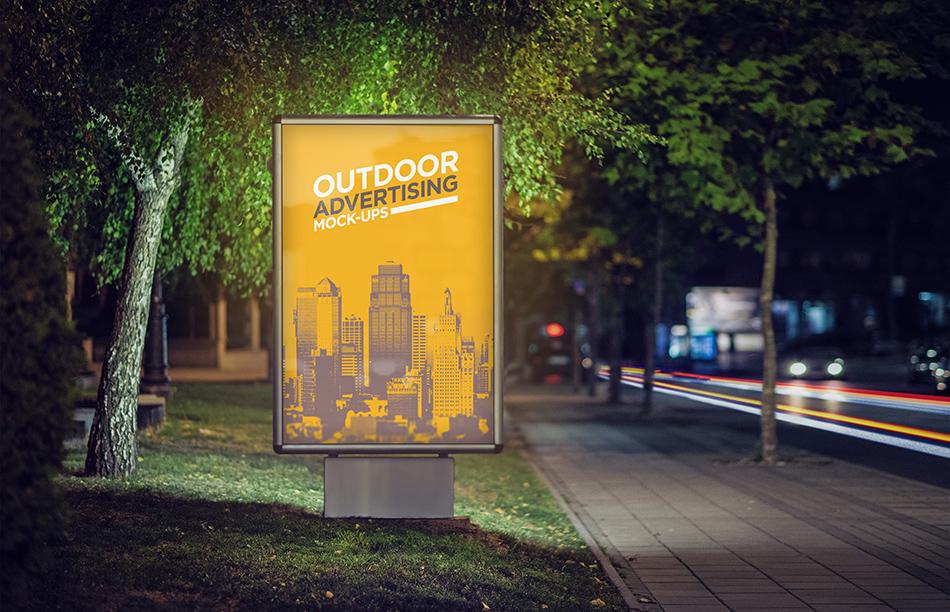 05_Outdoor_Advertising_Mockup-Vol.2.jpg