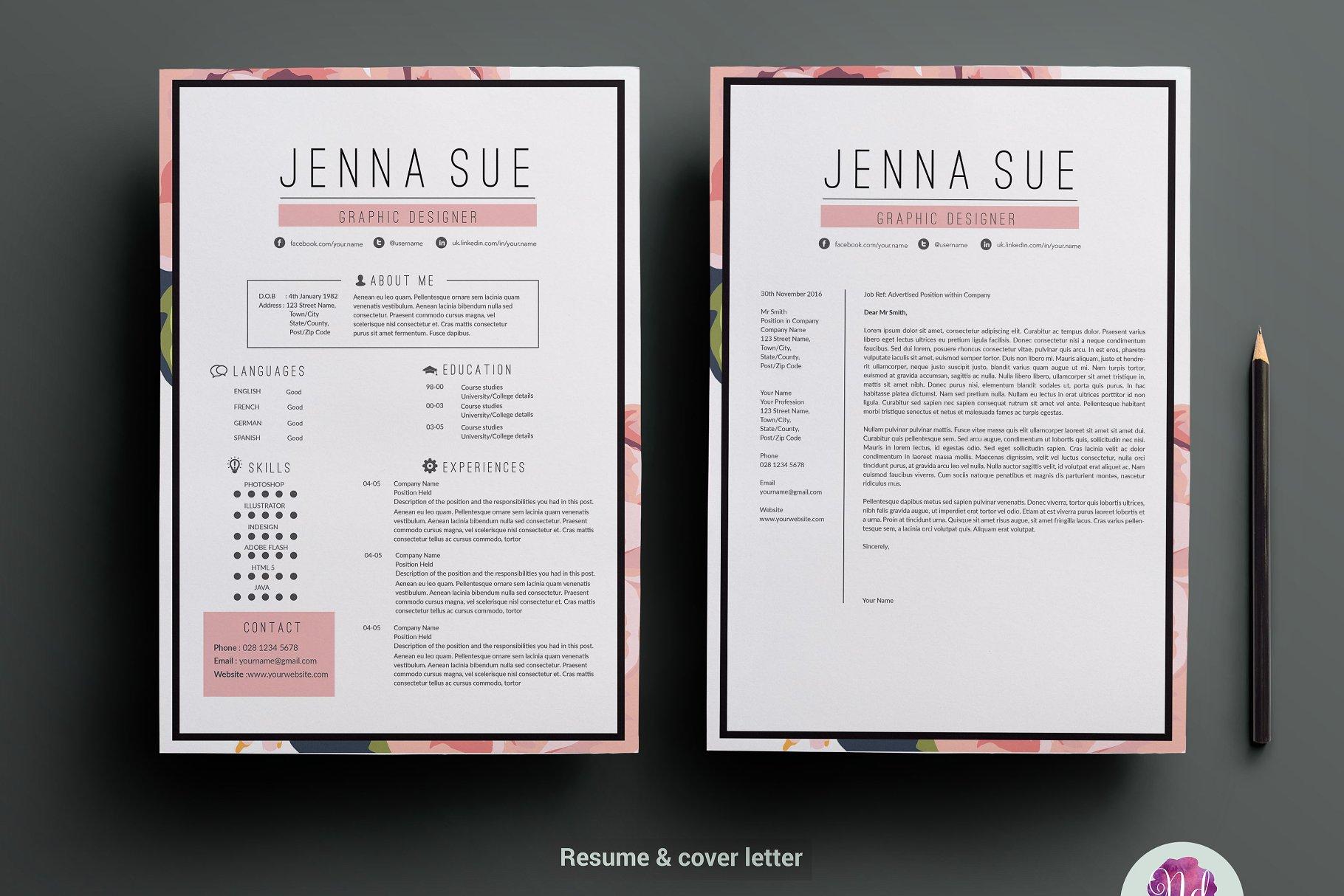 resume-1-1-16.jpg