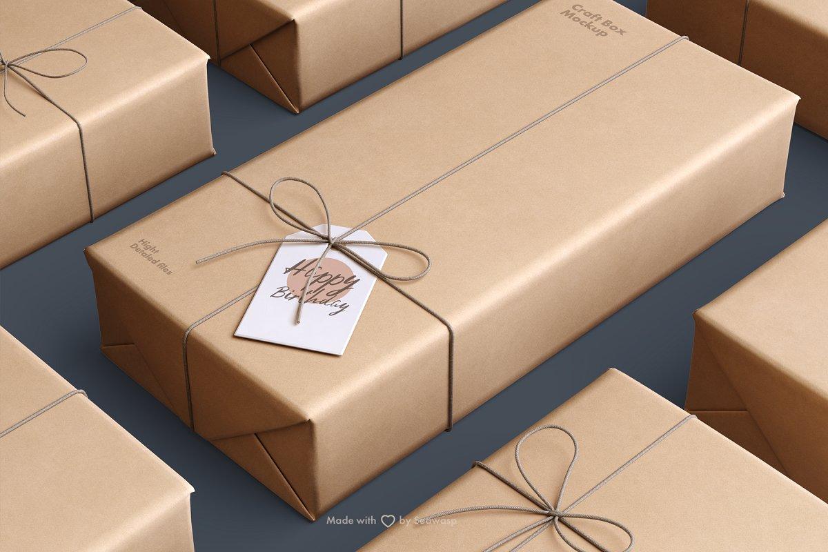 cr-box-1-.jpg