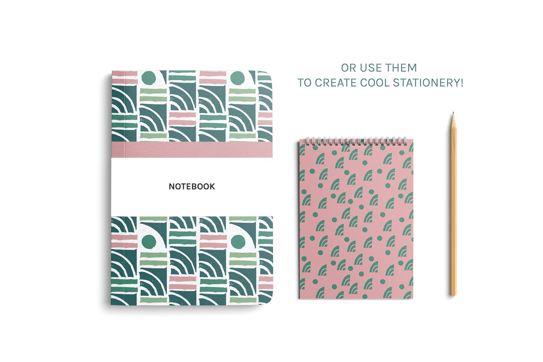 minted-modern_product-images-10-.jpg