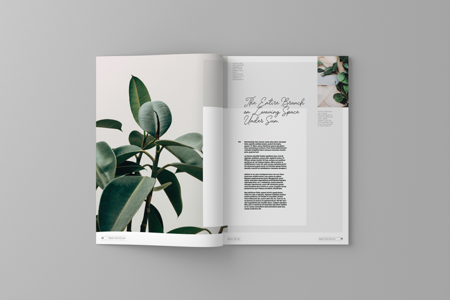 garden-and-leaves-magazine-template-7.png