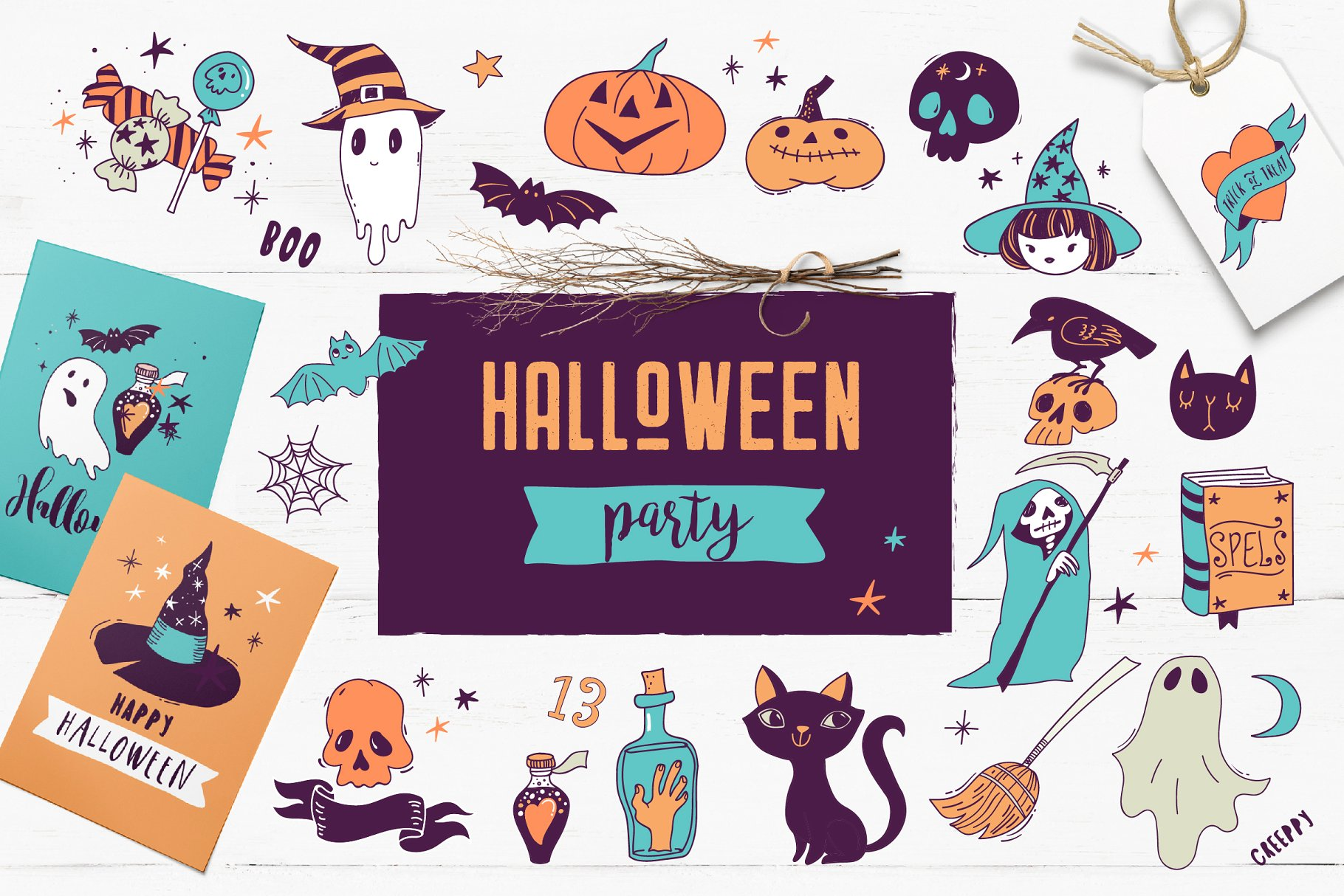 halloween-layout-07-.jpg