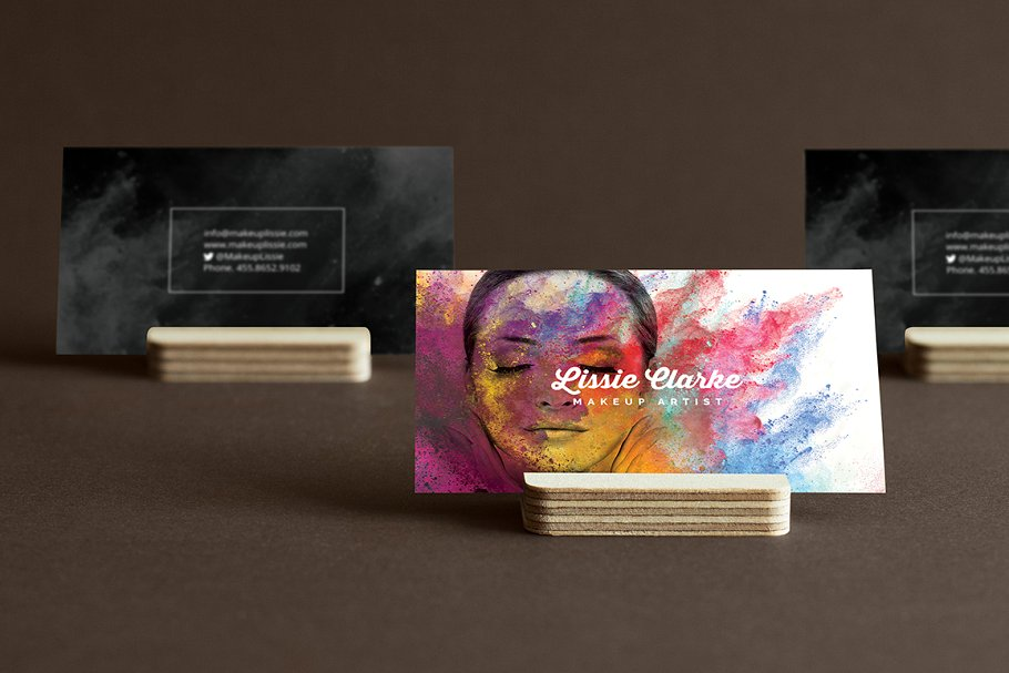 artistic-business-card-84-preview-1-.jpg