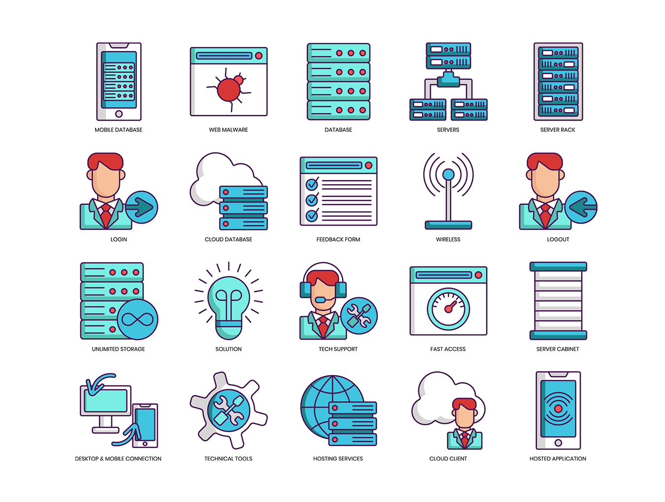 web_hosting_icons_ui8_detail_image_2_1540817420175.png
