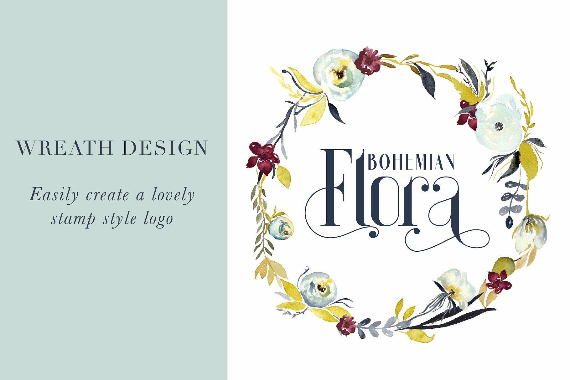 bohemian-flora-03-.jpg