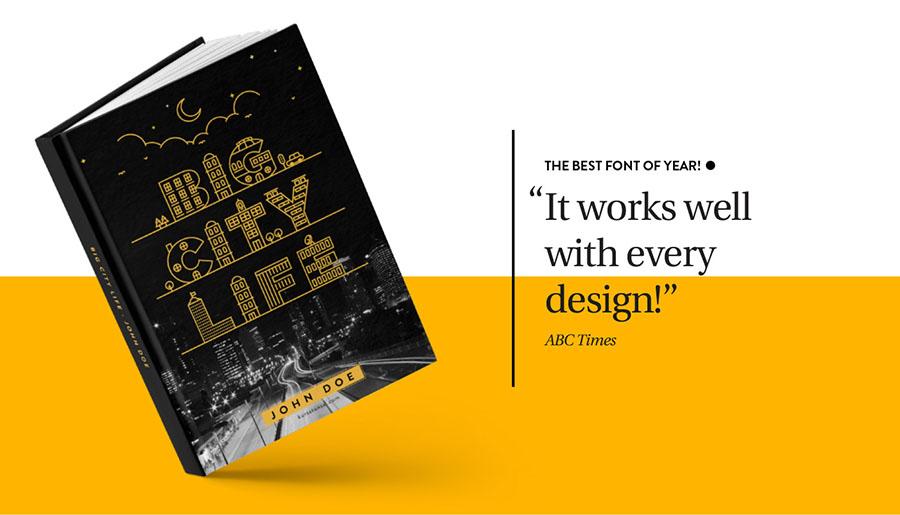 城市图形字母矢量套装打包下载【Ai】设计素材模板