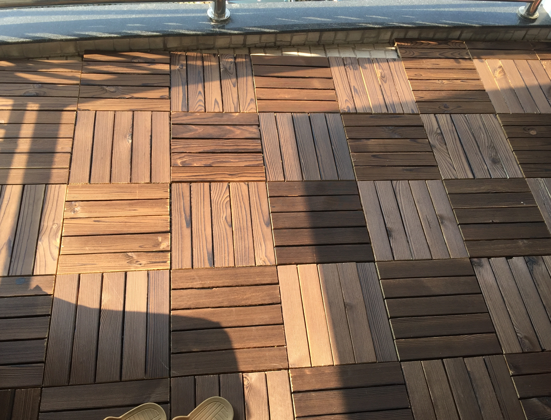 toronto interlocking tiles gta canadian furniture flooring gray resin balcony patio dark floor series outdoor grey img floors the installations decking