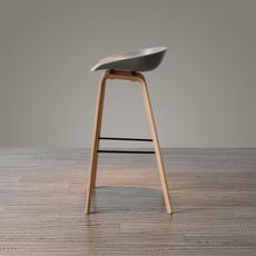 Барный стул Jane Seymour PP