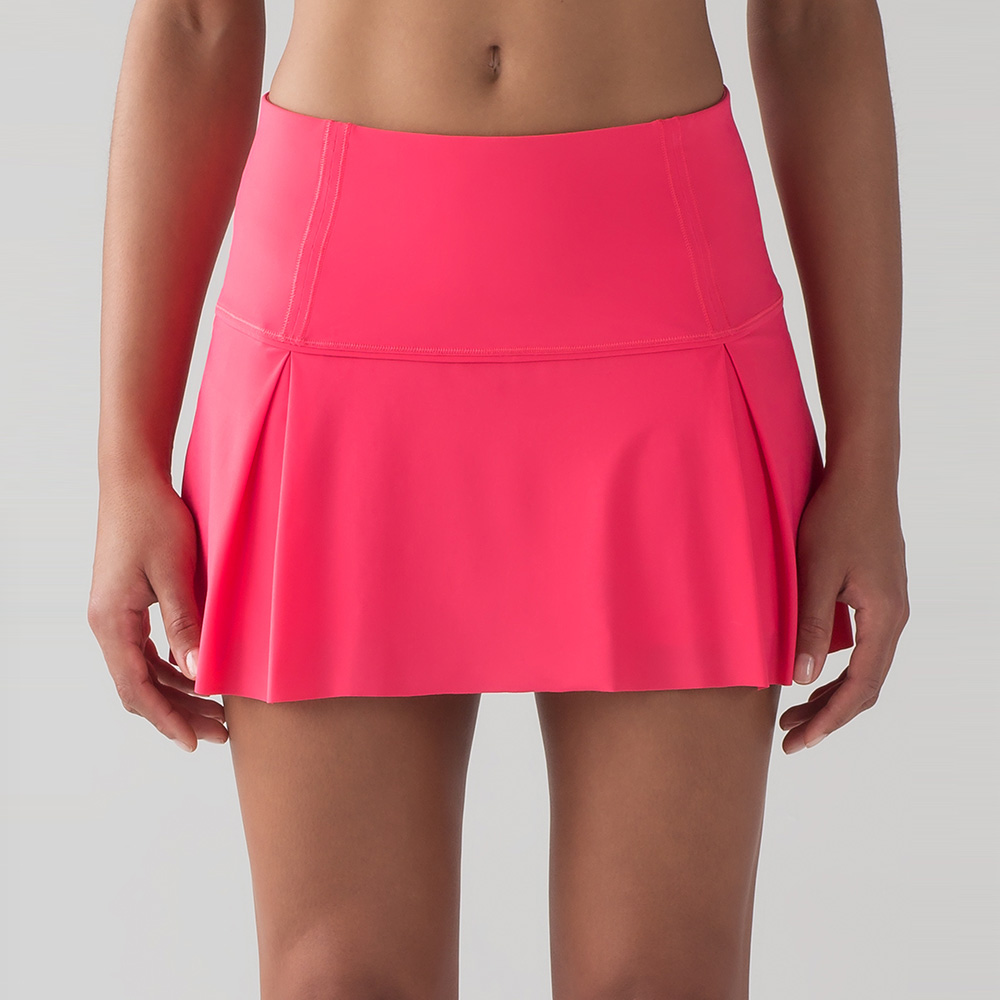 a25ef3591b ... lightbox moreview · lightbox moreview. PrevNext. lululemon Shu Lost In Pace  women's sports running tennis ...