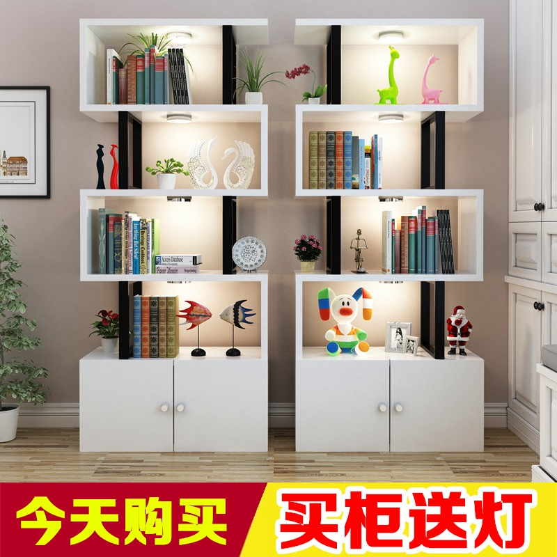 buy product bookcase brown book shelf display wall storage shop rack floating bookcases wood rakuten bookshelf mounted tier home yescomusa decor