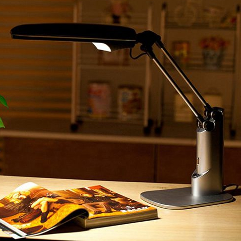 Лампа для чтения Next up  MT001Y