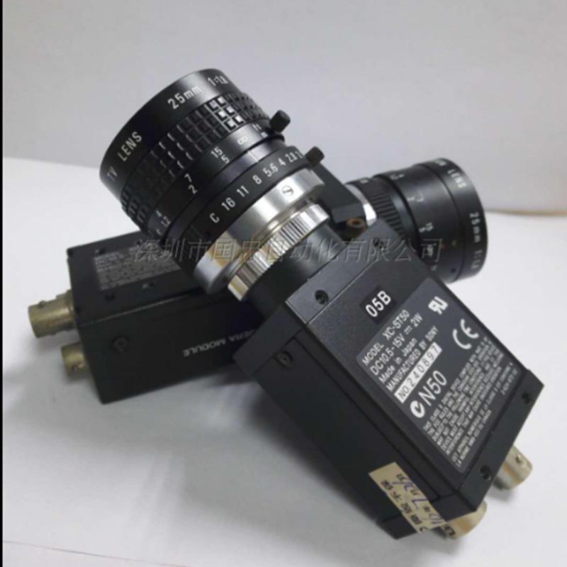 三星CP45FV/NEO贴片机相机CP45固定配件SMT相机v相机相机