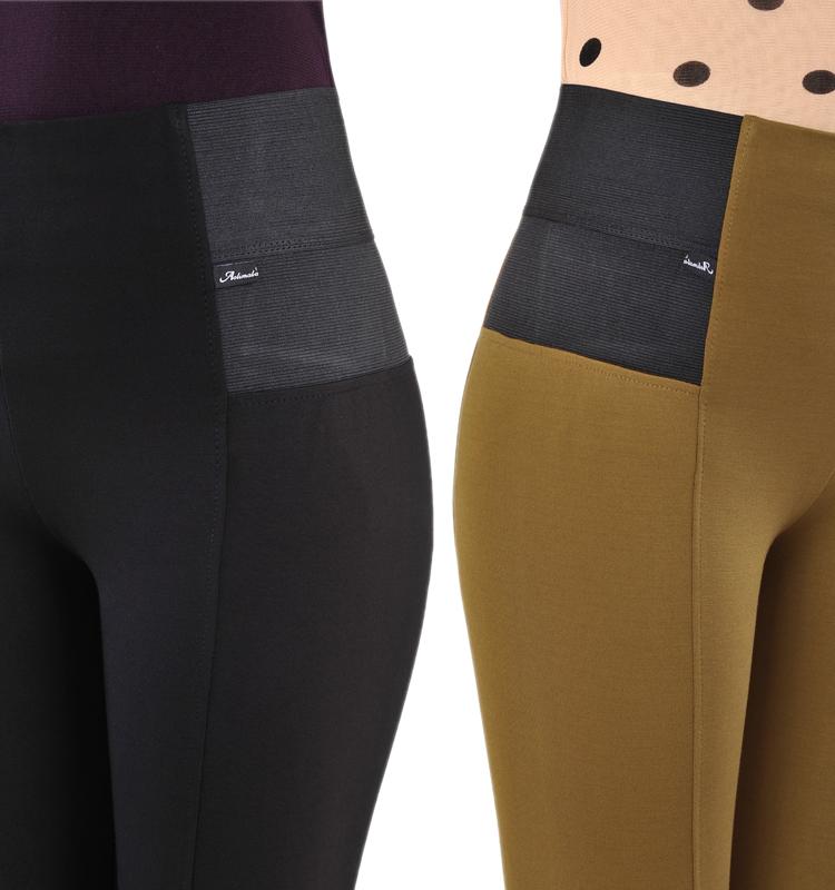 Женские брюки Kushiro Lai Fu 2189 2017 Mm