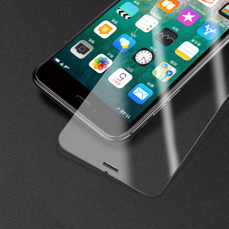 iphone12防窥钢化膜11pro苹果x防偷窥xr喵xs偷窥max隐私promax全屏7/8plus/mini覆盖7P防偷窃360度8P手机膜6S