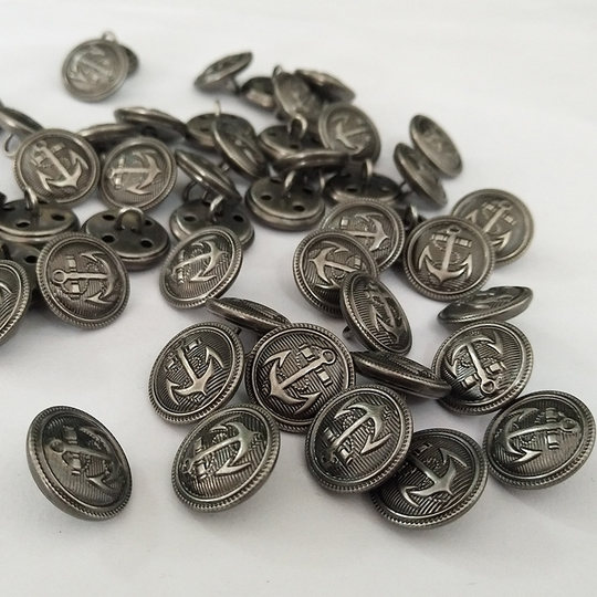 Pilot uniform buttons Air China buttons Eastern Airlines buttons Aircraft buttons Can be customized with logo