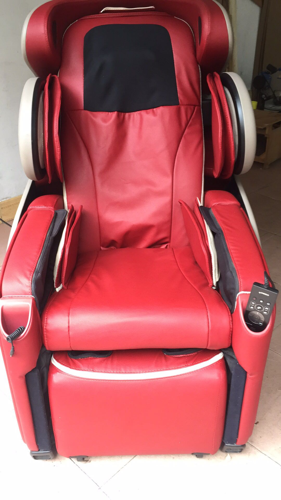 ... Lightbox Moreview · Lightbox Moreview. PrevNext. Guangzhou Massage  Chairs ...
