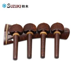 Струнодержатель для скрипки Suzuki