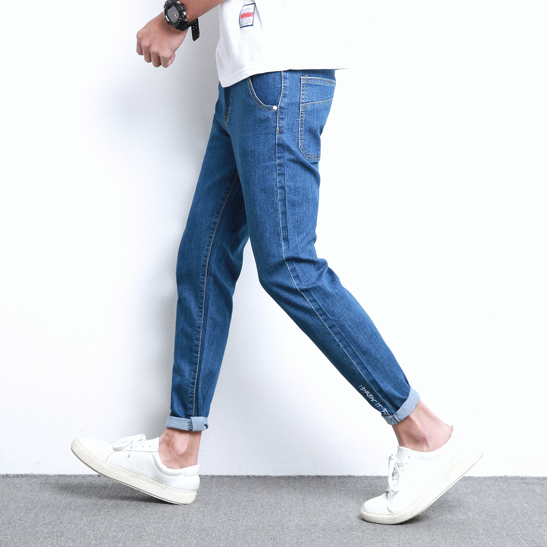 Big Code Japanese Style White ...