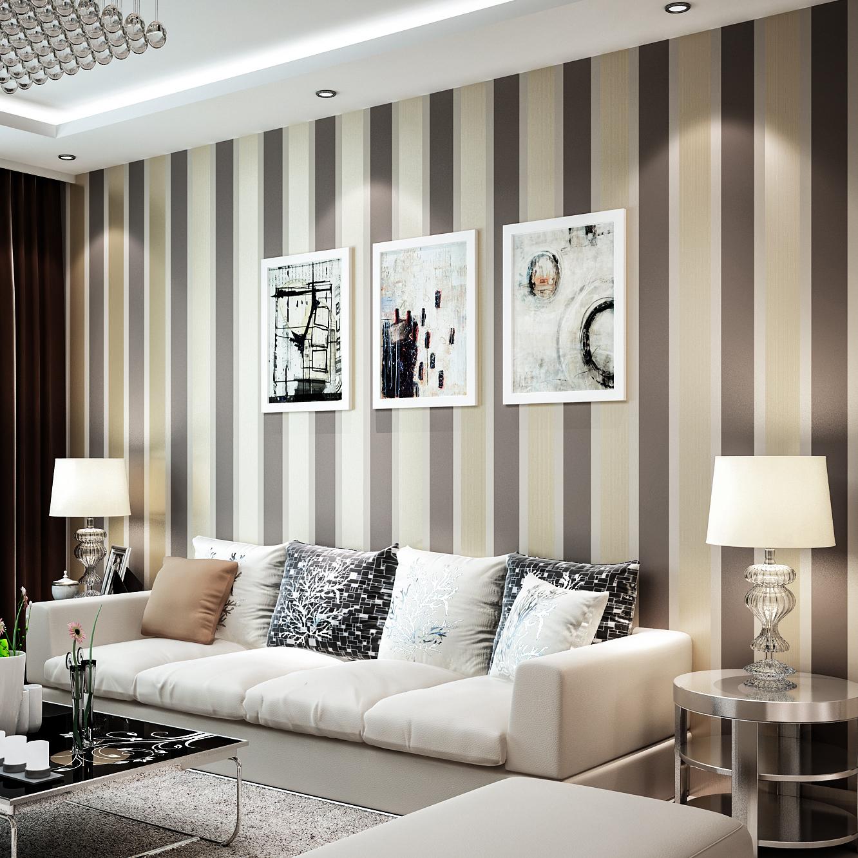 低价清仓特价墙纸无纺布欧式简约素色客厅卧室背景墙壁纸厂家直供