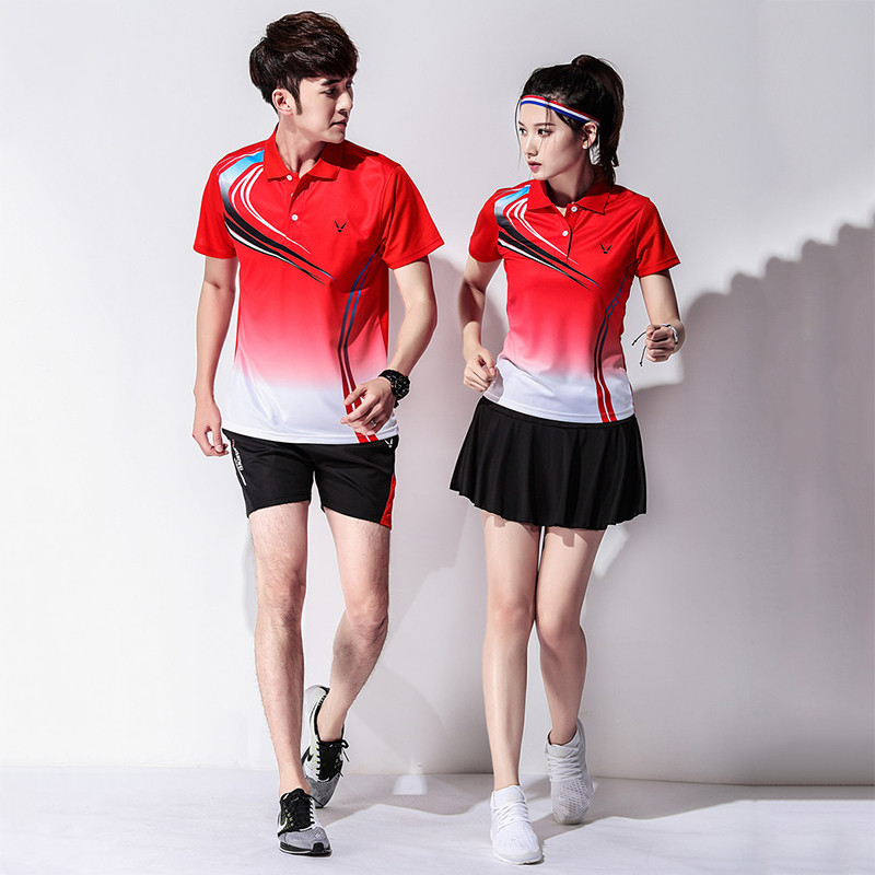 USD Authentic Gas Volleyball Suits Men And Women Suits - What does an invoice look like online clothing stores for men