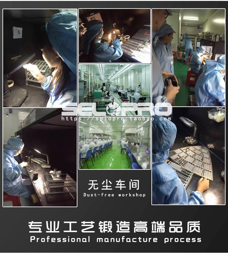 sony索尼rx100M5M4黑卡5潛水紅濾鏡a7r2A6000相機防水殼67mm濾鏡