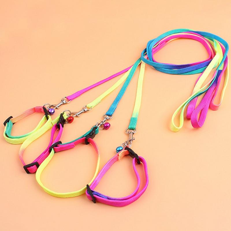 Цвет: Тяги воротник веревку крепится