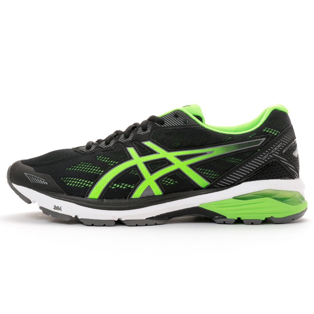 ... lightbox moreview · lightbox moreview. PrevNext. (Hank sports)Asics GT-1000  5 male support running shoes T6A3N 2f3aa92aae2e0