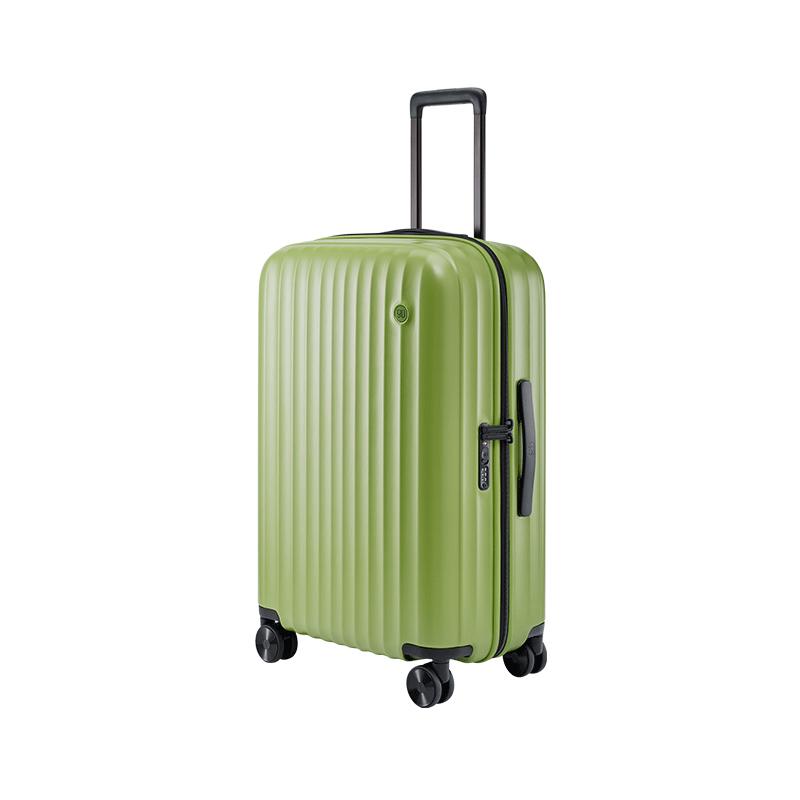 90分行李箱女24寸可爱韩版少女旅行箱20寸小型轻便登机箱拉杆箱女