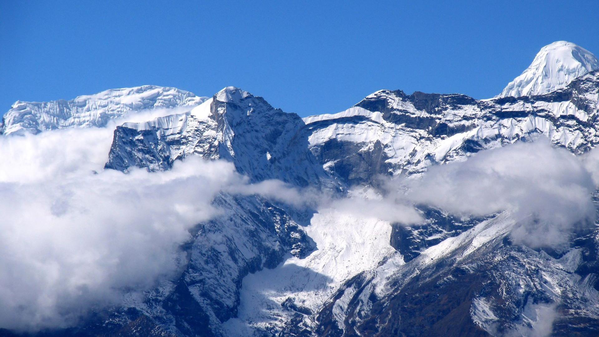 西藏绝美风景图片 高清西藏风景图片素材下载