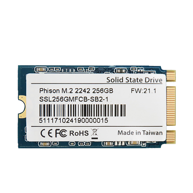 Group M 2 2242 256G NGFF M2 MLC Lenovo Y410P notebook SSD solid