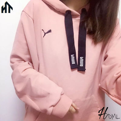 892b3f690f28 Puma Hoodie BTS Hummer Bulletproof Youth League with limited ...