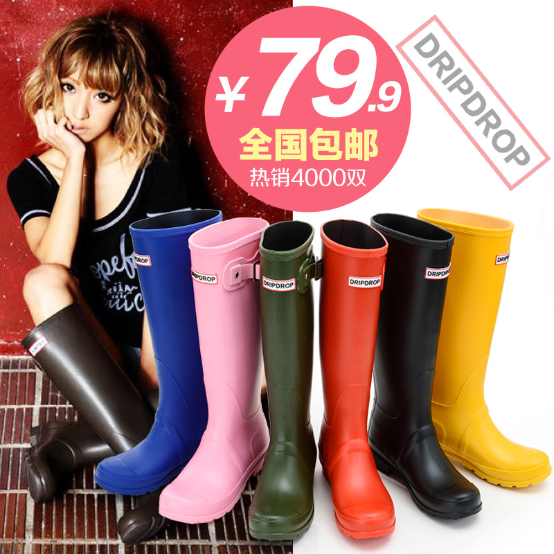 adult galoshes