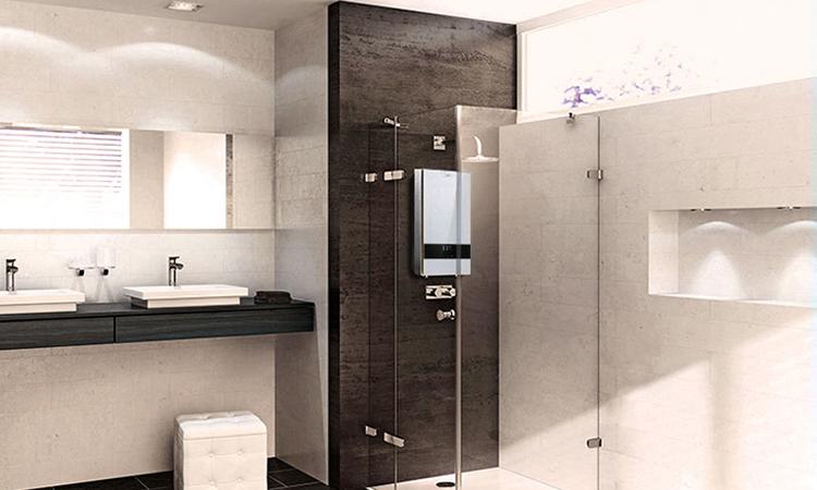 电热水器和燃气热水器哪个更好用?