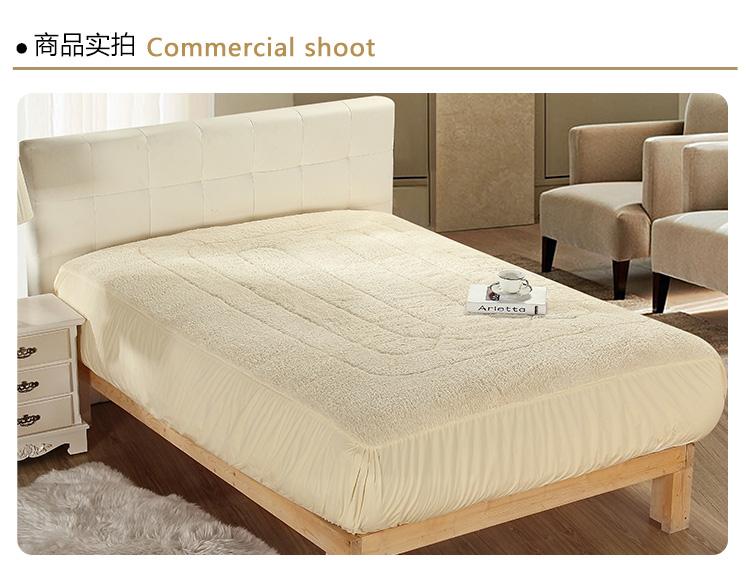 CX-美丽绒床笠式床垫_01.jpg