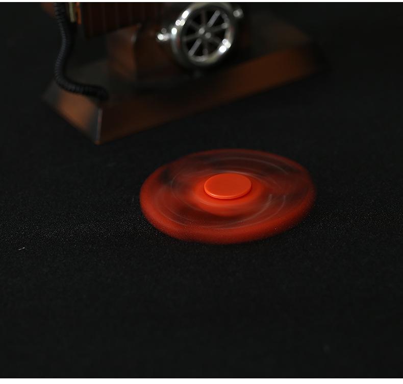 Fidget spinner - Ref 2614964 Image 30