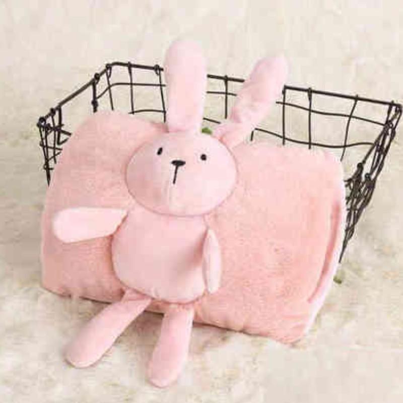 热水袋充电暖宝宝可爱暖水袋电暖宝暖宫