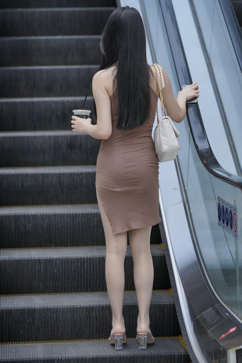 凯恩街拍作品搭讪包臀裙美女【视频+套图】 25122512 魔镜原创摄影,魔镜街拍,肉丝美腿,紧身美女,美腿高跟, 帖子ID:719