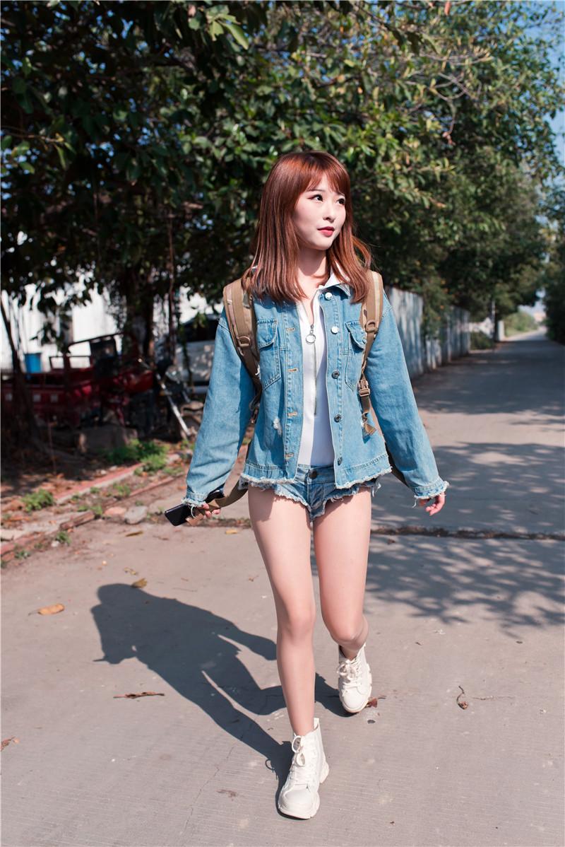 SM_0027 20162016 帖子ID:37
