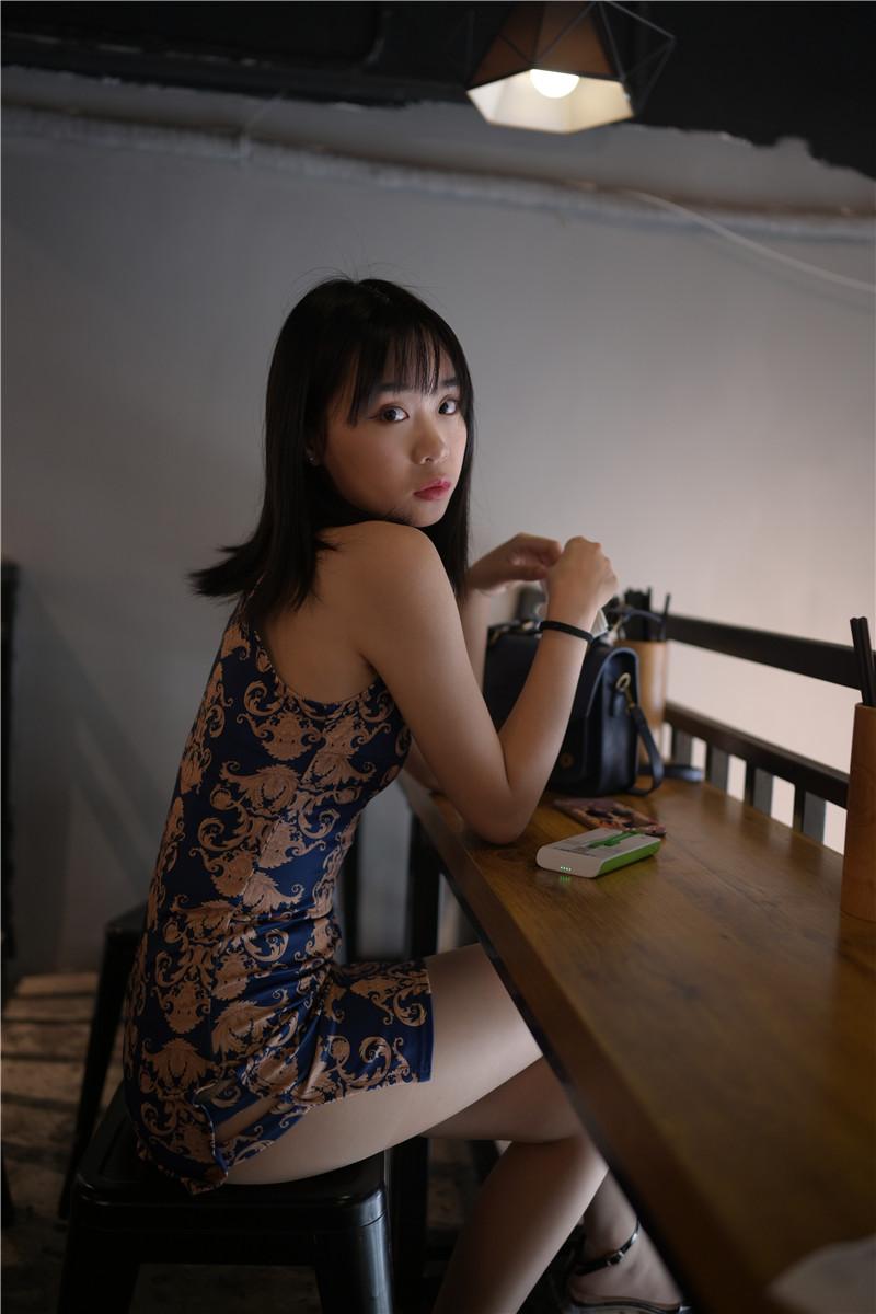 SM_0056 79947994 帖子ID:66