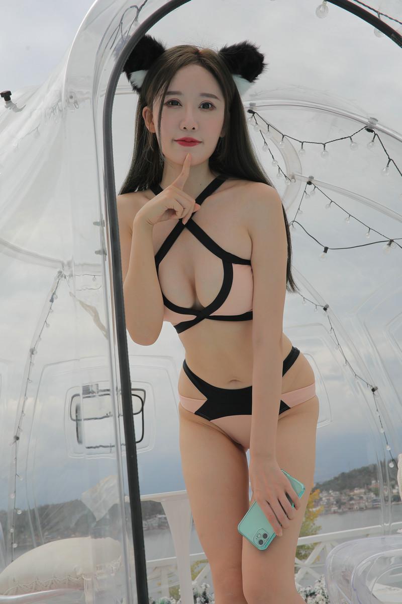 凯恩旅拍摄影作品第四篇漫不经心【套图】 56115611  帖子ID:828