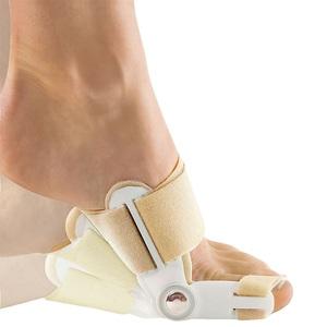 日夜用可穿鞋成人脚大拇指外翻矫正器大脚骨矫形器儿童脚趾矫正器