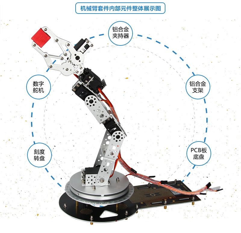 机械臂机械版+32路版+arduino版03.jpg