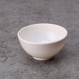泡面碗麻辣燙大碗商用味千拉面碗塑料湯碗密胺碗牛肉面碗日式餐具