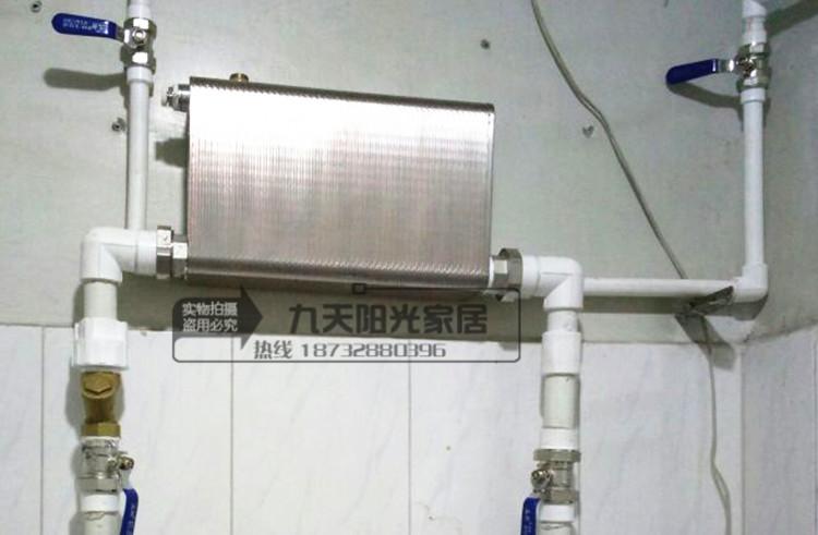 家用板式換熱器怎么樣_板式空氣換熱器_家用不銹鋼換熱器