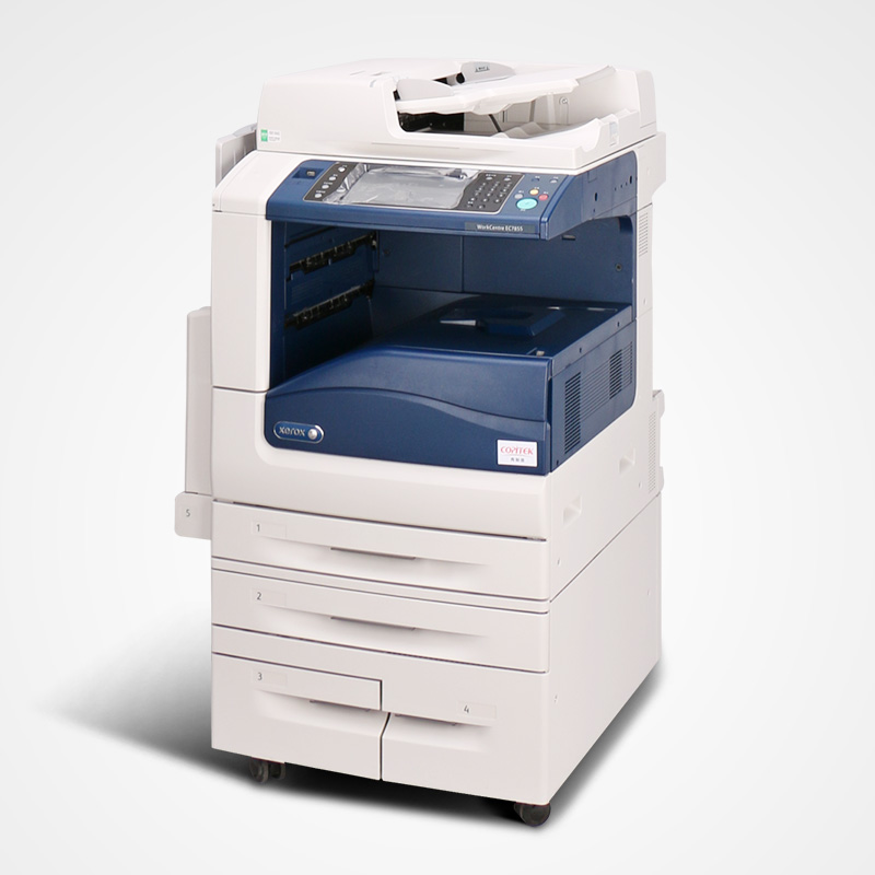 best printer scanner  The Be