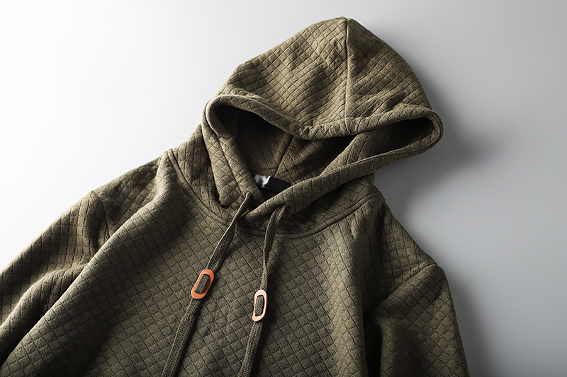 Foreign trade tail single male cut standard cattle goods fried street clothing men's ins tide autumn and winter japanese retro export men's jacket 45 Online shopping Bangladesh